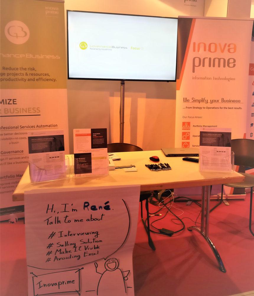 InovaPrime_Event_2018