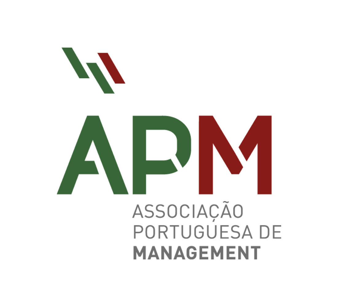 PT_APM_Sponsor_website_thumb