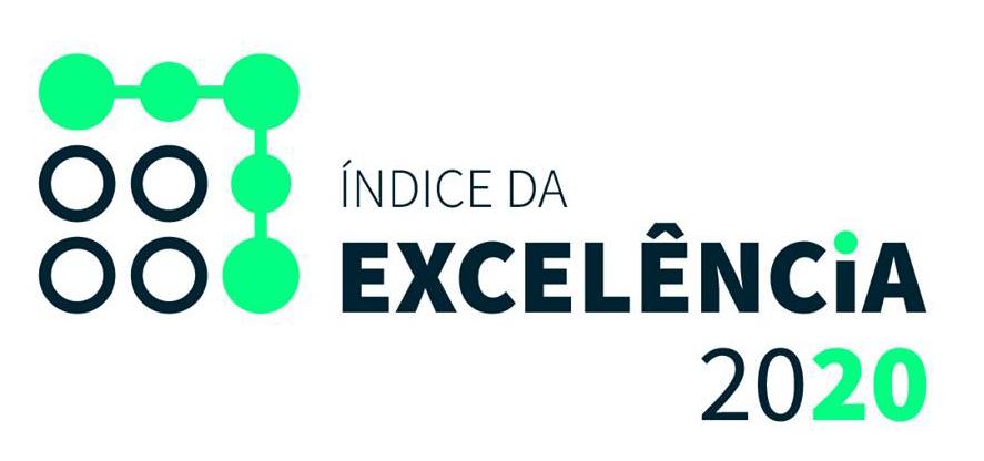indice excelencia_logo